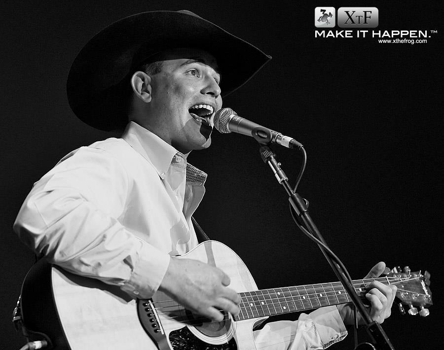 George Ducas - Every Time She Passes By