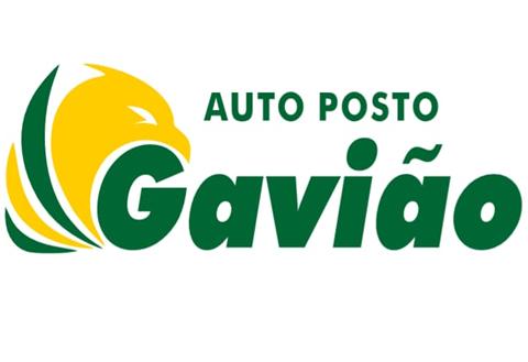 Posto Gavião em Umarizal