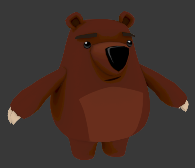 new%2Bnew%2Bbear.png