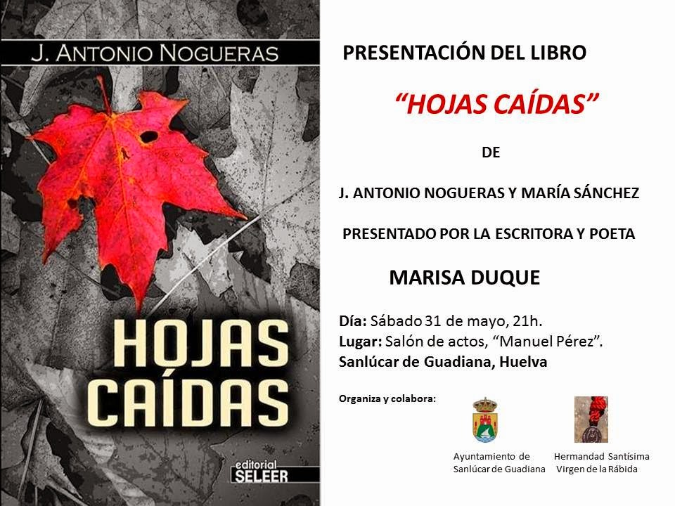 PRESENTACIÓN 31 DE MAYO, 2014