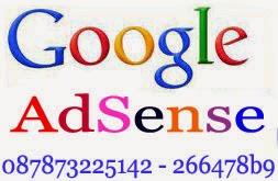 waktu keputusan google adsense