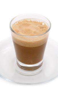 Cialde caffè borbone blu offerta