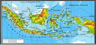 Pulau terluar indonesia dekat filipina dating