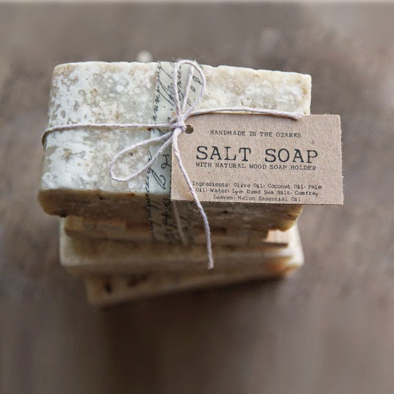 https://www.etsy.com/listing/170529076/salt-soap-bar-made-in-the-ozarks?ref=favs_view_23