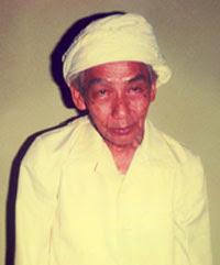 KH Arwani Kudus: Alhamdulillah Saya yang dicopet, Bukan Saya yang Jadi Pencopetnya