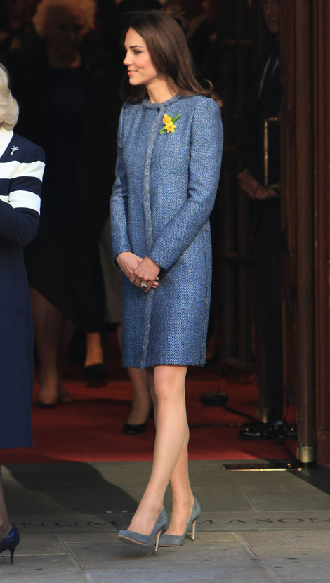 A Kate Middleton☀Duchess of Cambridge
