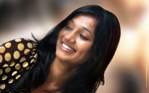 Upeksha Swarnamali Bikini Photos
