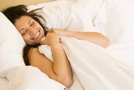 Tips Bercinta Hot Agar Istri Mudah Klimaks