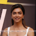 Deepika Padukone is a hot babe