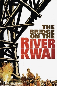 Watch The Bridge on the River Kwai Online Free in HD