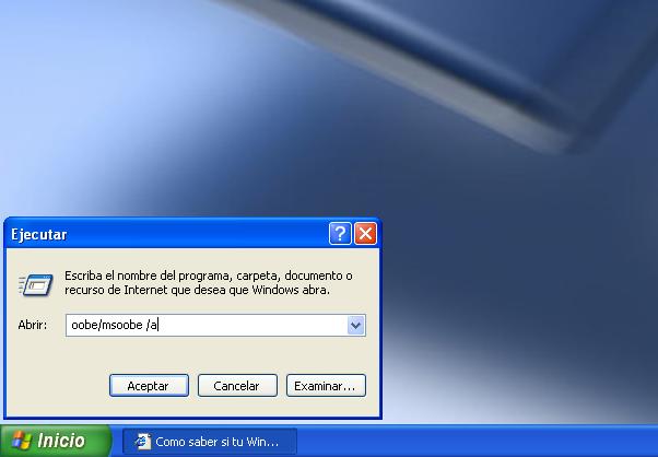Keygen Sqlyog Enterprise 7.12