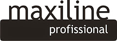 Maxiline Profissional
