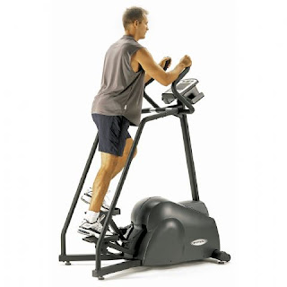 Stepper Climber alat fitnes untuk mengecilkan perut.jpg