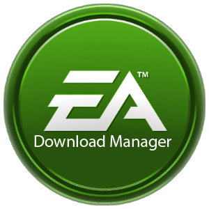 Download EA Download Manager 8.0.3.427