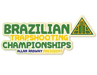 Campeonato Brasileiro de Trap Americano - Tiro Esportivo