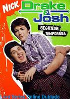 http://lordseriesonlinedublado.blogspot.com/2013/03/drake-e-josh-2-temporada-dublado_9866.html