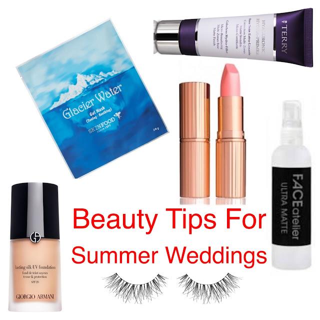 Makeup-Tips-For-Summer-Brides