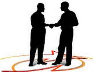 L'offre d'un prêt sans justificatif