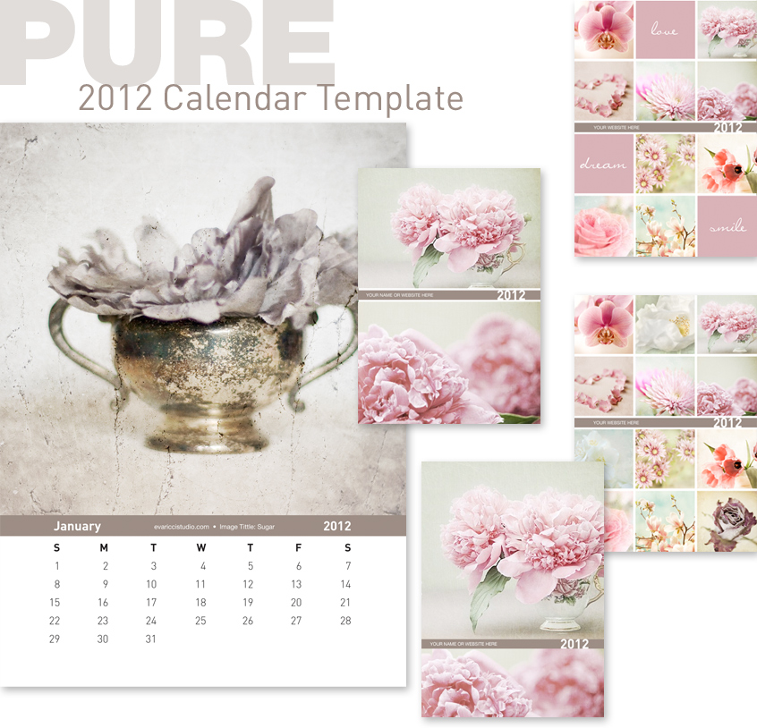 Advent Calendar 2015 Template/page/2 | Search Results | Calendar 2015