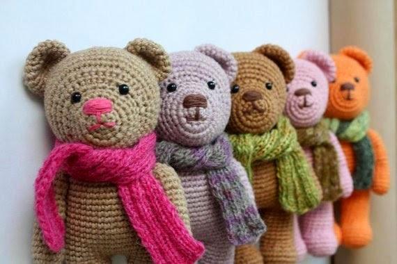 https://www.etsy.com/listing/109785760/pattern-amigurumi-crochet-teddy-bear-pdf?ref=favs_view_1