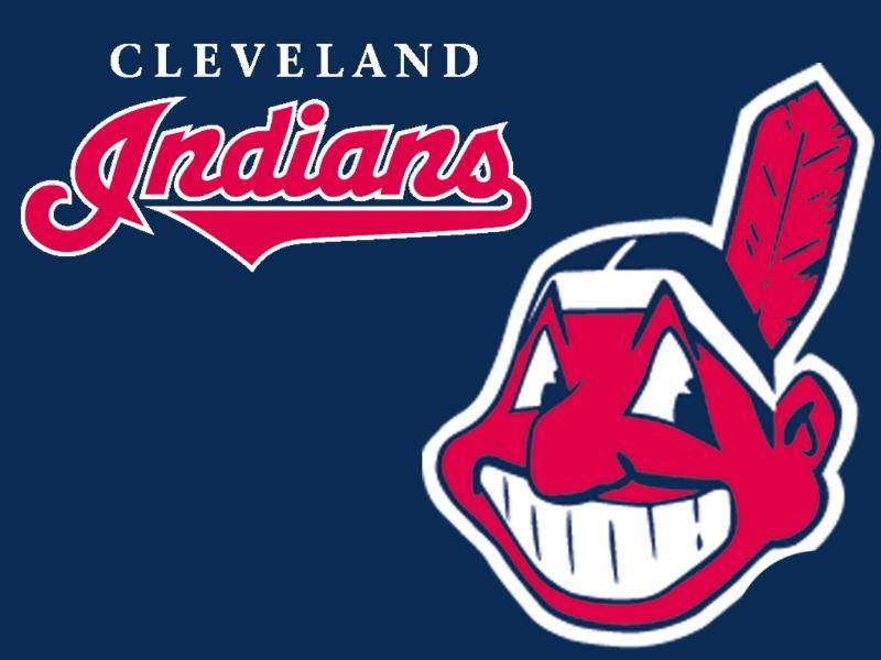 autographs 4 alopecia go to bat for alopecia cleveland indians native american indian chief clipart free indian chief clipart free