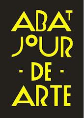 Abatjour de Arte