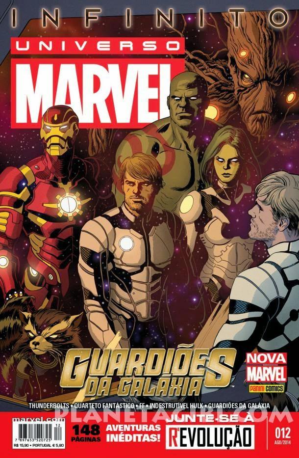 Checklist Marvel/Panini (Julho/2019 - pág.08) UNIVERSO%2BMARVEL%2B12