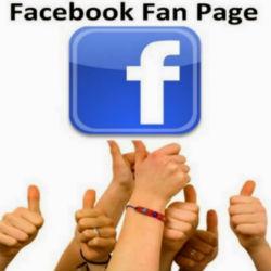 Cara Terbaru Membuat Widget Fanspage Melayang di Blog