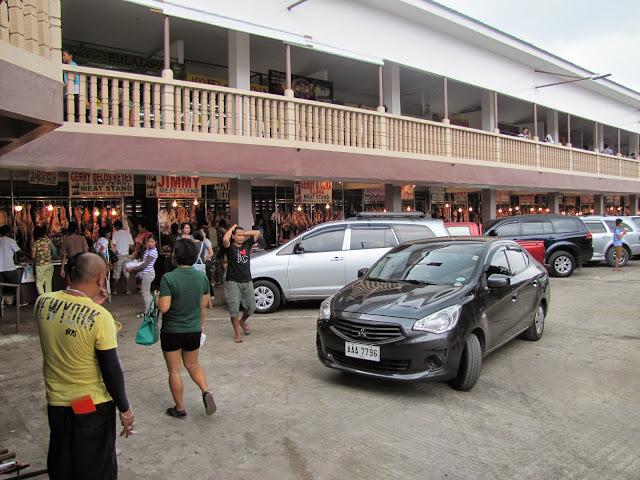 FTW! Blog, Tagaytay, Mahogany Market, Mahogany Beef Market, Bulaloan
