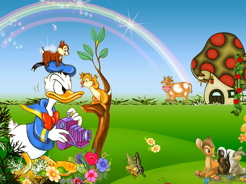 Display Funny Cartoon Wallpapers best hd wallpapers for ipad funny cartoon wallpapers,Download Funny Cartoons