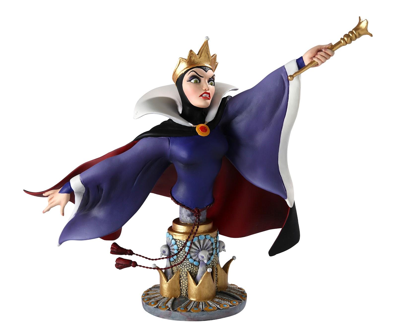 Patrick 39 s artist blog june 2012 - Evil queen disney ...
