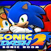Download Sonic Dash 2: Sonic Boom v0.1.3 Apk + Data