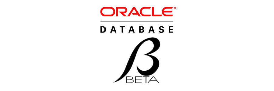 Oracle DBMS