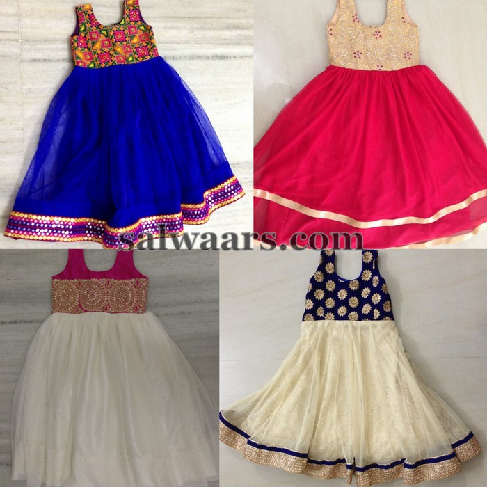 simple frocks available for sale indian dresses