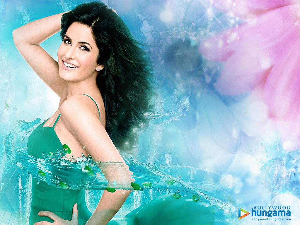 bollywood katrina kaif new wallpapers 2012