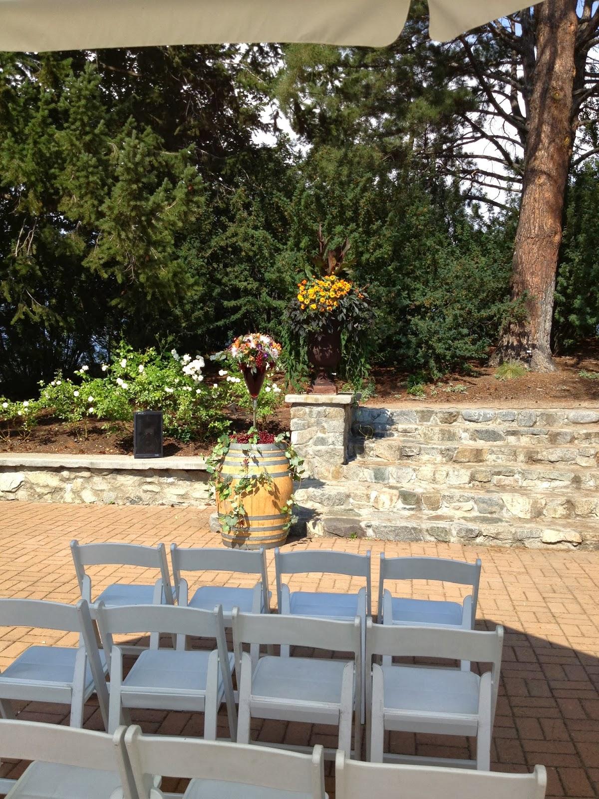 Ornamental garden furniture 100 images munder skiles for Outdoor furniture kelowna