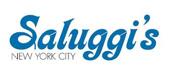 Saluggi's Restaurant