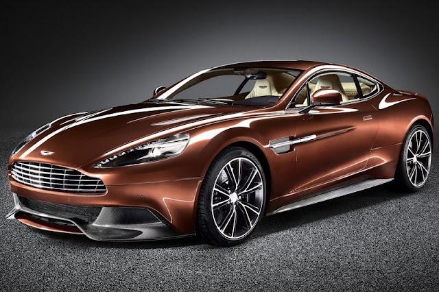 2013-Aston-Martin-Vanquish-Exterior-front