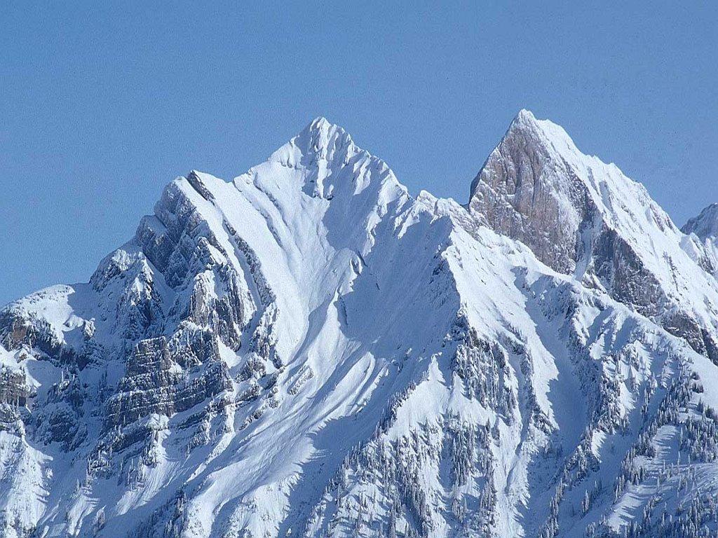 http://1.bp.blogspot.com/-cnwJjchJqTs/TdzmCmJSKaI/AAAAAAAAAUU/_urp8_OMiZg/s1600/1199276846_1024x768_snow-mountain.jpg