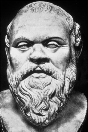 the idea of having a philosopher king in the philosophy of socrates What is a philosopher king, according to plato (1) let's look at plato's philosophy on social organization in his republic this was the background for his conceptualizing the idea of the philosopher king 157 views john uebersax.