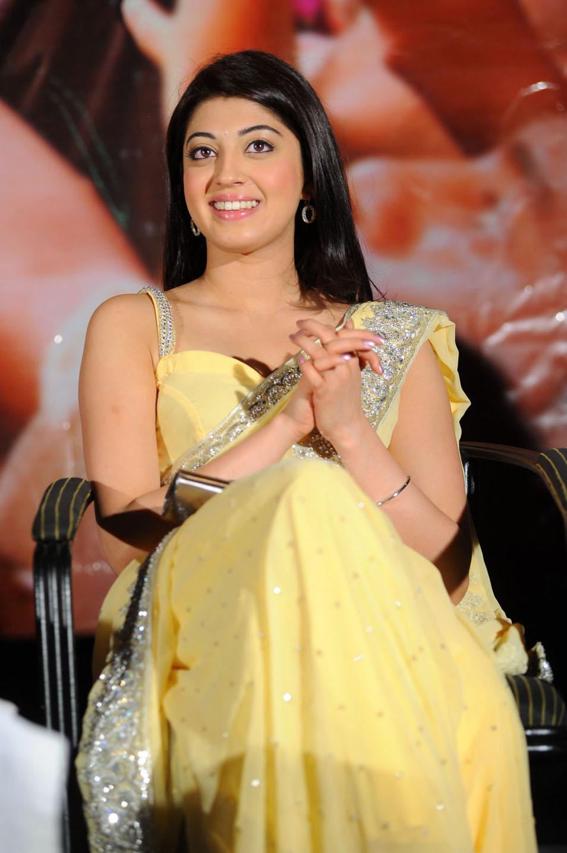 Anjali sathi leelavathi telugu full length movie part 6 - 4 6