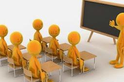 Beberapa Cara Pengelolaan Sekolah Inklusi