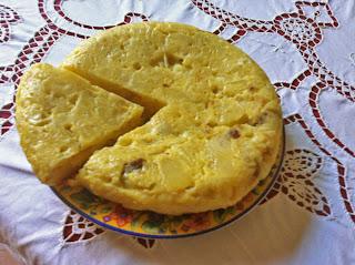 Картофельная тортилья Tortilla+patatas+1