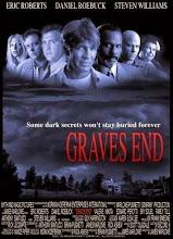 Secretos enterrados (2005)