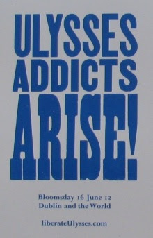 ulysses+addicts+arise.jpg