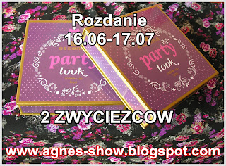 http://agnes-show.blogspot.com/2015/06/rozdanie-make-up-box-1606-1707.html