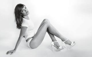Modelli scarpa sposa 2012
