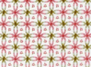 Free Quilt Patterns: Free Quilt Block Patterns:UPDATED for