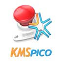 KMSPico Activator 10.1.8 Final