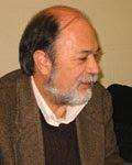 Jorge Aguilar Mora